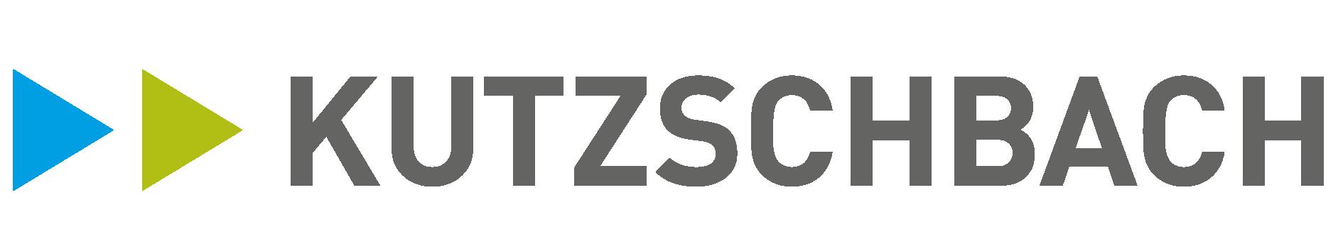 Kutzschbach