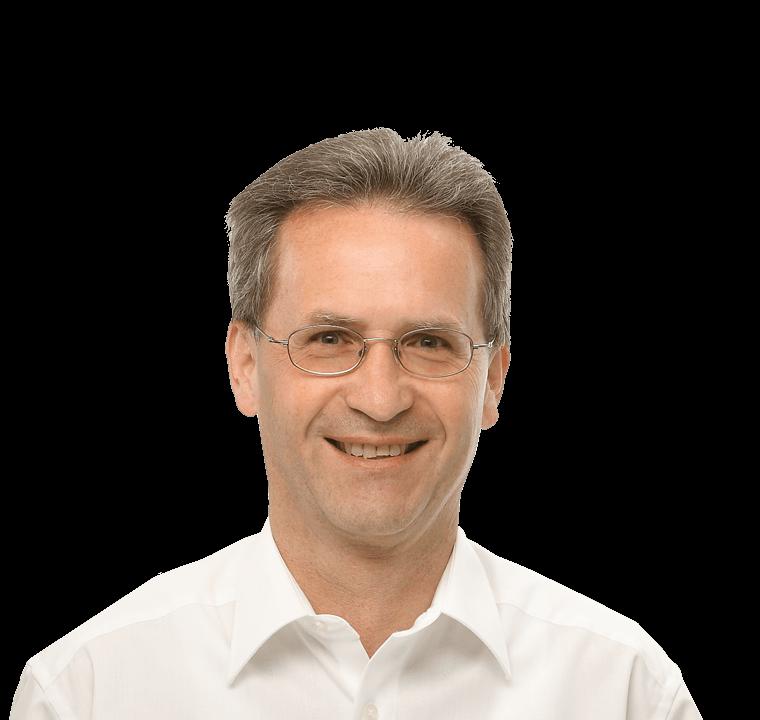 Mitarbeiter/-in Kutzschbach Electronic