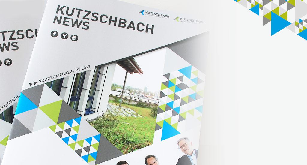 Aktuelles Kutzschbach