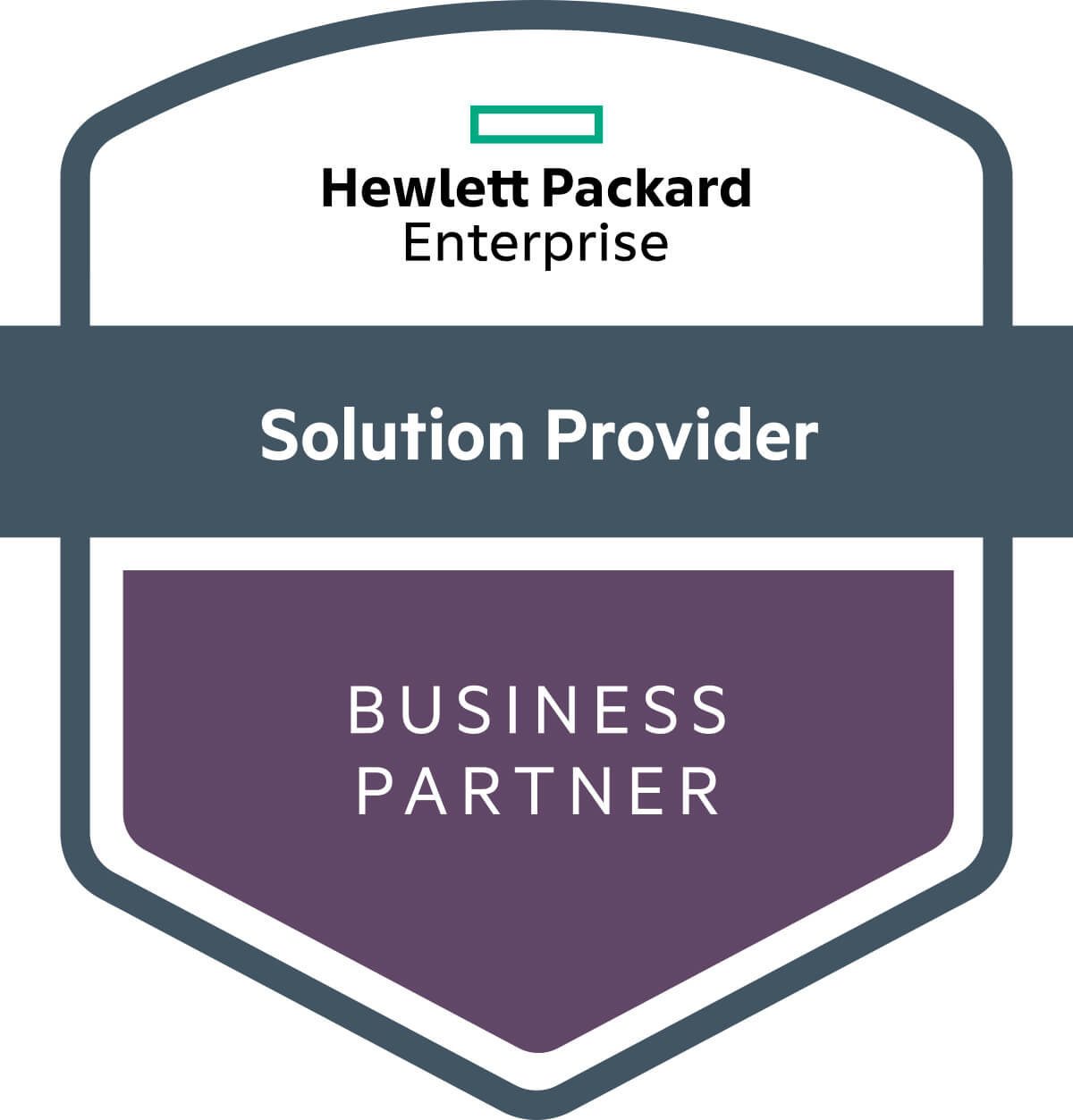 Hewlett-Packard_Business-Partner