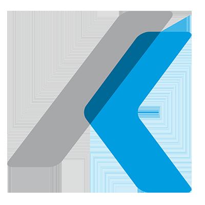 Kutzschbach Electronic GmbH & Co. KG