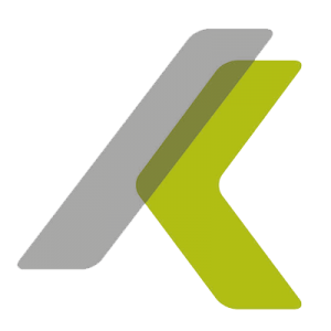 Kutzschbach INNOVATIONS GmbH