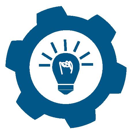 Icon Automatisierung